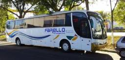 Ônibus Viaggio G6 1050