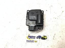 Motor Atuador Caixa Ar Frontier ba50210300 #12771