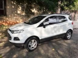 Eco Sport Auto. 2016