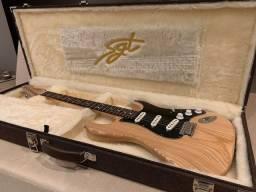 Guitarra SGT ST CLASSIC
