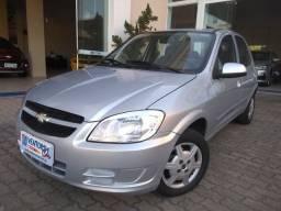 GM - Chevrolet Celta LT 1.0