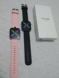 Smartwatch P9