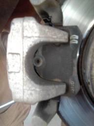 Impacto pneus e rodas!!!