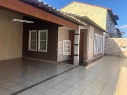 Viva Urbano Imóveis - Casa no Sam Remo - CA00297