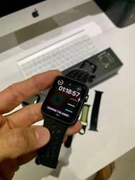 Apple Watch Series 3 Nike+ 42mm GPS
