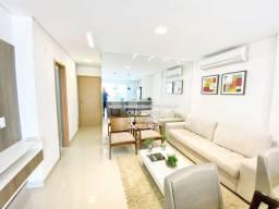 Apartamento para venda, Setor Oeste, 3 Suítes Plenas, Goiânia-Go