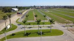 Pronto para construir ( Lote ) No Aviso Linhares ( Morada do Lago )