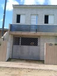 Casa Nova em Sapé PB