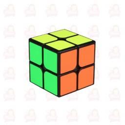 Título do anúncio: Cubo Mágico 2x2