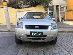 Ford Ecosport 2.0 XLT 2007