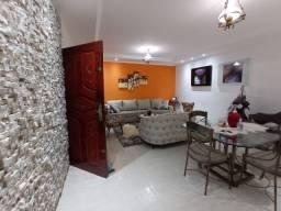 Vende-se casa bairro Vila Góis Anápolis