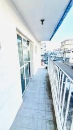 Casa terreno centro Arapiraca
