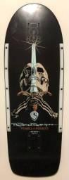 Shape skate Powell Peralta Oldschool Ray Bones