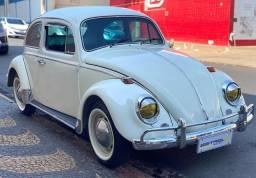 Fusca 1300cc 1969