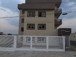 Apartamento 2/4 ao lado da Unip, próx ao Flamboyant