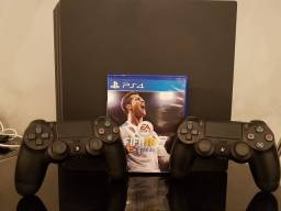 Playstation PS4 PRO 1TB