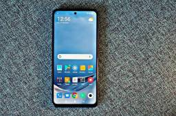 Xiaomi Poco  x3 nfc 64gb blue
