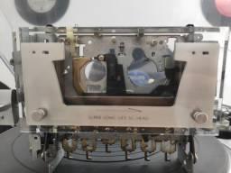 Tape Deck CCE 7070 (peças)