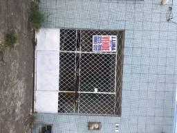 Casa no Alecrim para vender, 02 Quartos