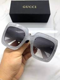 Óculos linha linha premium