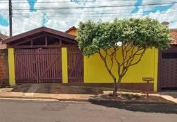 Casa Jardim Julieta