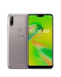 Título do anúncio: Asus ZenFone Max shot