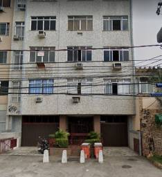 Apto 03 quartos, 82 m² em Vaz Lobo