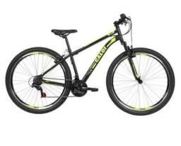 Bicicleta Caloi Velox