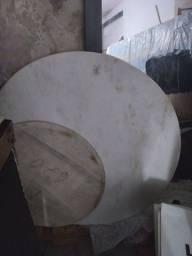 Pedra marmore