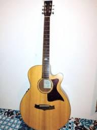 Violão tanglewood tw145ss