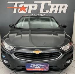 GM Onix LTZ 1.4 AT - 2018 *Compre esta semana e ganhe mil reais de bônus*