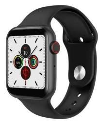 Iwo W26 Relógio Inteligente SmartWatch Series 6,