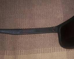 óculos holbrook da oakley
