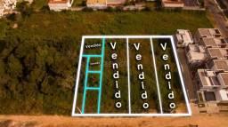 Terreno com projeto pronto para construção - Santa Felicidade, Curitiba-PR