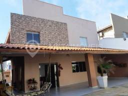 Casa Duplex Bairro Santa Isabel