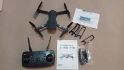 Drone Emotion Completo Somente Venda Novo