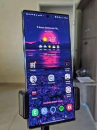 Galaxy Note10+ * aceito RTX / RXXT*