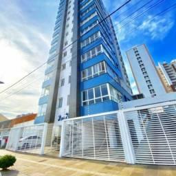 Título do anúncio: Apartamento Monet 2 dormitórios 68m², Bairro Predial- Torres-RS