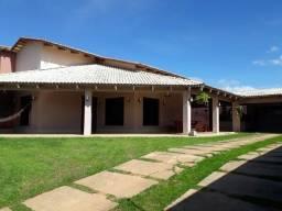 Aluga-se casa boa em Tucuma setor alto paraiso