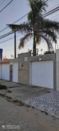Vendo Ótima Casa no Luiz Gonzaga!!! Caruaru
