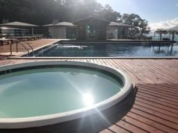 Título do anúncio: Flat Studio p 3 pessoas Balneário Camboriú  c piscina no condomínio .