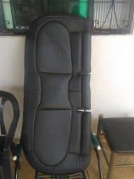 banco de assento de automóvel Onix HBS 4 w