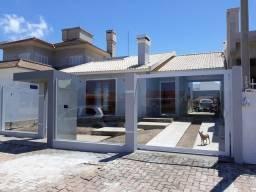 Título do anúncio: Casa p/ veraneio São Lourenço do Sul