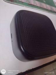 Título do anúncio: Alto-falante Bluetooth Inteligente
