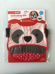 Título do anúncio: Babador Skip Hop Panda