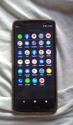 Troco Motorola G6 plus
