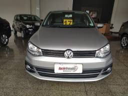 Volkswagen Gol 1.6 MSI Highline (Flex)