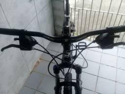 Título do anúncio: Tua bike 29 aproveita