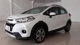 Honda WR-V .EXL. Aut. 2018/2018