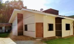 Locação Casa *MoBiLiAdA* Jd Bourbon Foz do Iguaçu